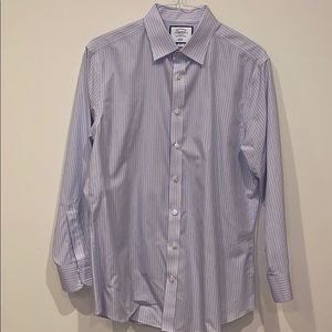 Charles Tyrwhitt Button-Down